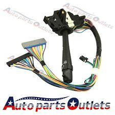 New Turn Signal Cruise Wiper Hazard Multi-Switch Lever For Buick Regal Century