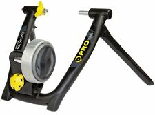 Cycleops Supermagneto Pro Indoor Cycling Cycle Training Bicycle Bike Trainer NEW