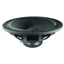 """Faital Pro 18FH510 Woofer 18"""" 600 W - 4 Ohm  altoparlante professionale 46 cm"""
