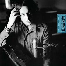 JACK WHITE ACOUSTIC RECORDINGS 1998-2016 REMASTERED 2 CD DIGIPAK NEW