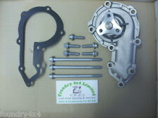 Land Rover Discovery 300Tdi Water / Coolant Pump & Bolt Kit PEB500090 / STC1086