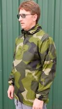 Arktis A192 Stowaway Windshirt, PCU Level 4, Swedish Camo, XXLarge, SAS Survival