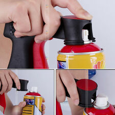 Plastic Dip handle Rim membrane portable spray gun Spray Can Trigger Handle