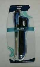 MUSTAD 7.5IN FILLET KNIFE (MSTD26A)