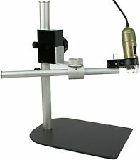 BRAND NEW - FREE P&P, Digital USB Microscope DinoLite AM4113T, Up to 200x Mag
