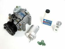A/C Compressor Kit Ford Thunderbird 02-05,Jaguar S-Type 00-08,Lincoln 00-06