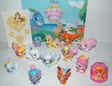 Disney Whisker Haven Tales with the Palace Pets Party Favors Set of 14 Deluxe