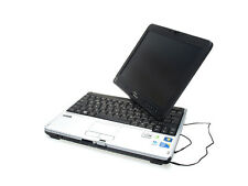 Fujitsu LIFEBOOK T730 Tablet Core i5/ 4GB/ 160GB/ Win 7