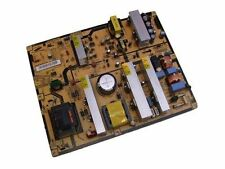 "TV Part BN44-00165A / IP-231135A Rev1.1 40"" LCD Power Supply for LE40N87BD FTP"