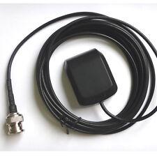 GPS Antenne BNC für Garmin GPSMAP NavTalk Pilot,StreetPilot ColorMap III GA-29