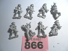 Westwind Secrets of the Third Reich SotR AE WWII British Infantry Lot 866