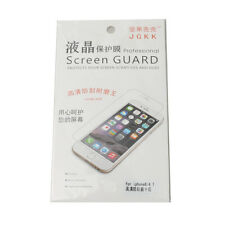 """Full Body front + back screen protector for iphone 6 4.7 """" Apple protective film"""