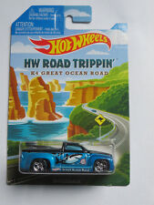 Hot Wheels 1:64 Road Trippin - Switchback. Brand new