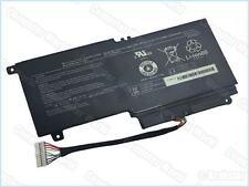 [BR5467] Batterie TOSHIBA Satellite P50-A - mah 14,4v