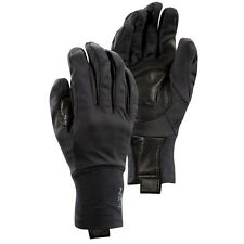 Arc'Teryx LEAF Venta LT Gloves – Black – X-Large – 8685