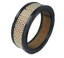 Air Filter Fits BRIGGS & STRATTON 16HP/18HP OHV VANGUARD 392642 394018