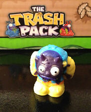 Trash Pack Series 3 #485 Ooze Ogre Special Edition