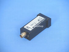 Asco Joucomatic 833-8800249 vacuum switch