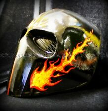 Army of Two - Mask