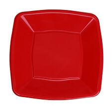 Plates For Less Overstockcom