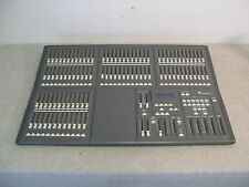 Strand Lighting MX Control Board MX48, 48/96 Channel DMX Controller