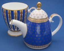 Tea Set For One - Royal Palaces Collection