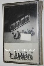 Tributo a Las Mujeres by Grupo Caneo (1994)Label: T.H. R (Audio Cassette Sealed)