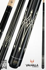 Viking Valhalla VA222 Pool Cue w/Free Shipping