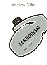 Terrorism (All That Matters), Silke, Andrew, New condition, Book