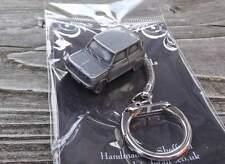 Mini 1275 GT  - von Prideindetails als Schlüsselanhänger 1:87