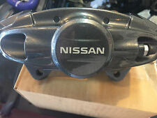 *** Nissan R32 370Z 300ZX Akebono Rear Left Brake Caliper ***