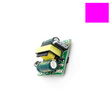 220V To 5V, AC-DC 5V 700mA Step Down Power Supply Converter Module 3.5W, Arduino