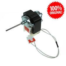 LG Motor Ventilador FQ-550X GR-B197DVC GR-B2071EC GR-B2072EC GR-B207W GR-L2072EQ