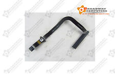 "Apple MacBook Pro 13"" Unibody A1297 Hard Drive Cable 2009-2011"