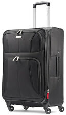 "Samsonite Luggage Aspire XLite 29"" Spinner 4 Wheeled Upright Expandable - Black"