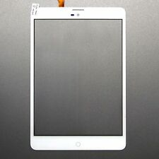 "7.85"" INCH REPLACEMENT TOUCH SCREEN/DIGITIZER FOR A JAY FROM EE"