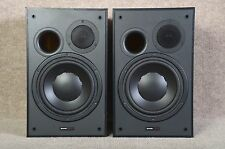 Dynaudio BM15 Speakers