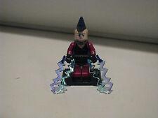 LEGO The Batman Movie Mini Figures  71017 Mime