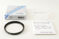 [NEAR MINT] Hasselblad 60 UV-SKY Multicoated Filter w/Box From JAPAN #475