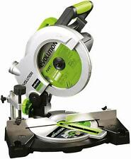 Evolution (Powertools) - F210CMS-Fury 3b Mitre Saw 210mm 230v