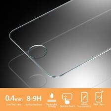 VETRO TEMPERATO PER HUAWEI G535 GLASS FILM PELLICOLA ANTI GRAFFIO