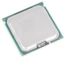 Intel Xeon l5420 slbbr Quad Core CPU 2.50 GHz/12 MB l2/socket 771/1333 MHz