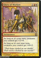 MTG - Alara Reborn - Glory of Warfare - Foil - NM