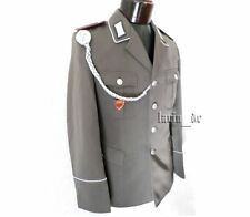 DDR MfS Stasi Staatssicherheit Uniform Soldat Jacke m48 East german jacket RDA