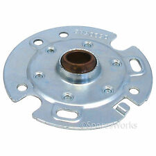 JOHN LEWIS Tumble Dryer Rear Drum Bearing Assembly Support Genuine