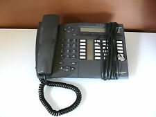 1x Alcatel Advanced Reflexes 4035 24 Leitungen Schnurtelefon Telefon Set # # # #