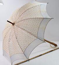 Antique Children's Child's Umbrella Parasol
