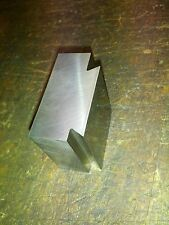 Box of 10 - Dovetail Blanks Somma Tool 1-1/4 DTS-1H M42