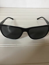 Versace Sunglasses Men