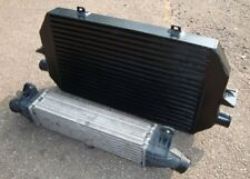 Ford Mondeo 2.0 2.2 TDCI Airtec Alloy Intercooler Upgrade Mk3 Mondeo TDCI